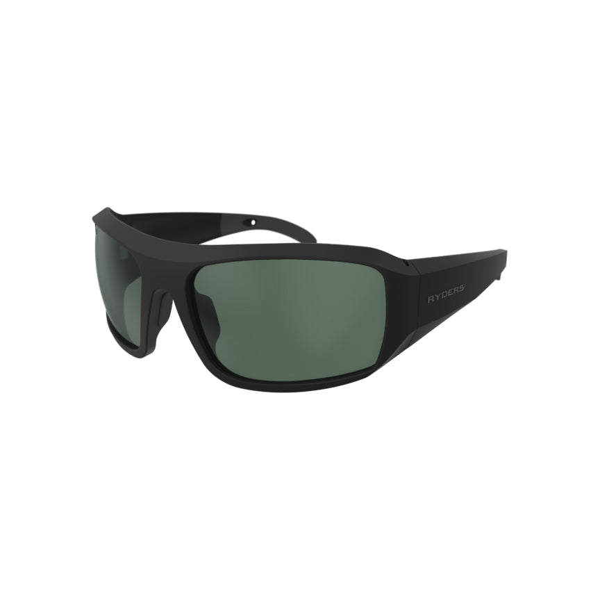 Ryders - Powell Sunglasses