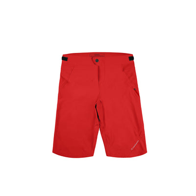 Sombrio 2019 Men's Badass Shorts