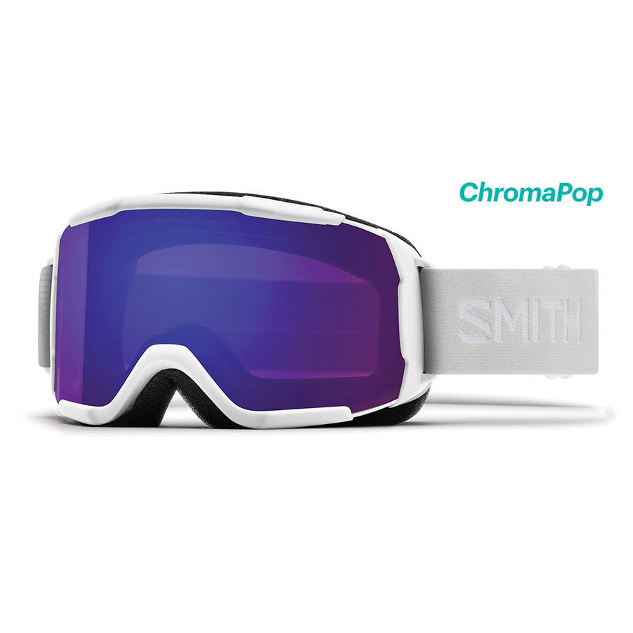 Smith 2020 Showcase OTG Goggle