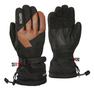 Kombi 2021 Men's The Timeless Glove