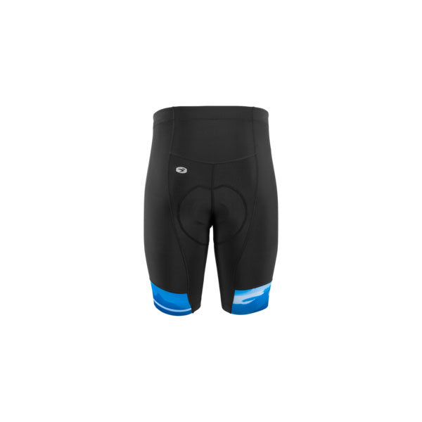Sugoi 2020 Men's Evolution Prt Short