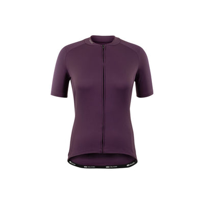 Sugoi 2020 Women's Essence Jersey