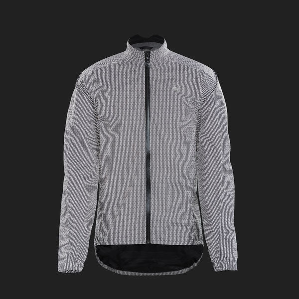 Sugoi 2020 Men's Zap Bike Jacket