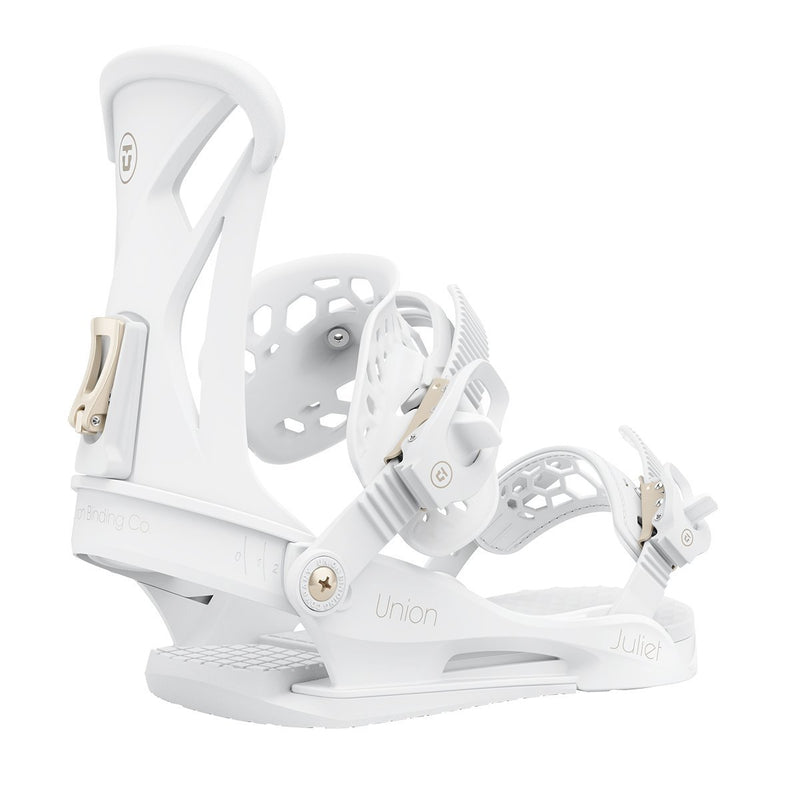 Union 2021 Juliet Snowboard Binding