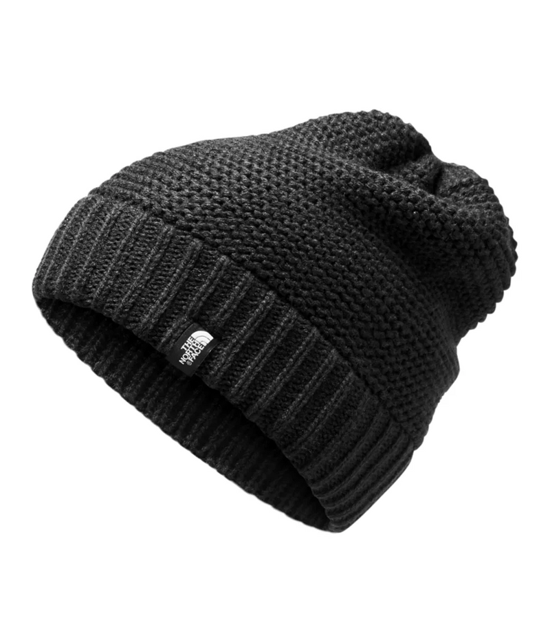 The North Face 2020 Women's Purrl Sititch Beanie