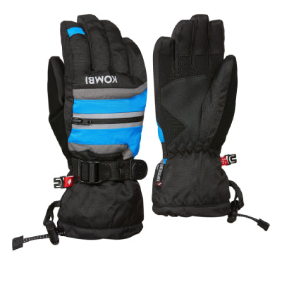 Kombi 2021 Junior The Yolo Glove