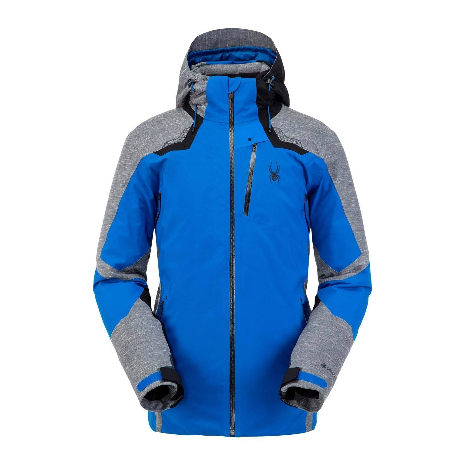 Spyder 2021 Men's LEADER GTX Jacket