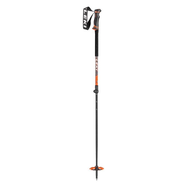 Leki 2021 Helicon Lite Adjustable Poles