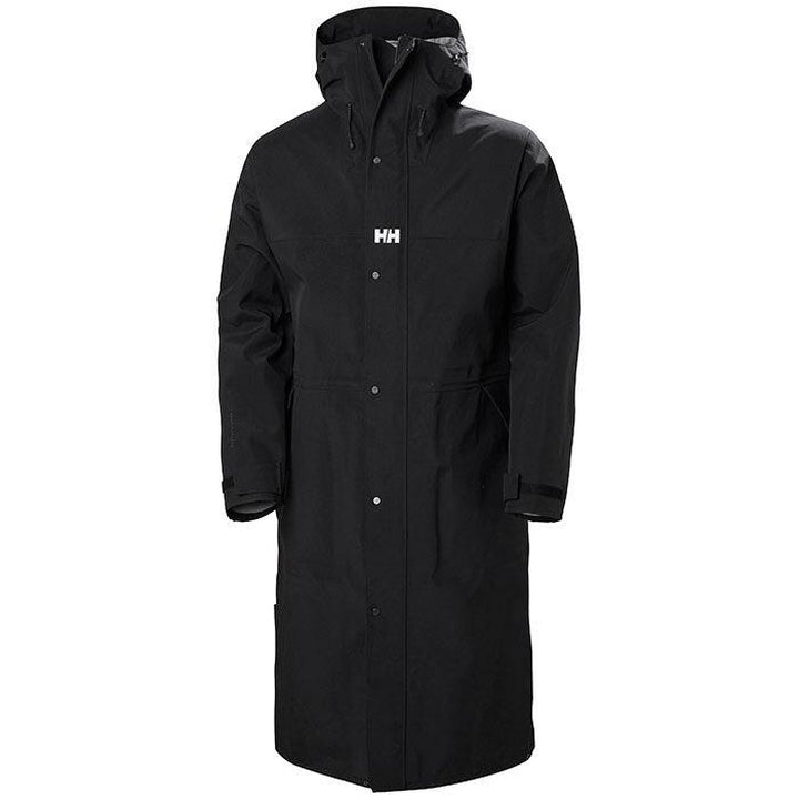 Helly Hansen 2021 Rain Cape