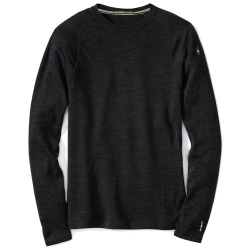 Smartwool 2021 Men's Merino 250 Baselayer Crew