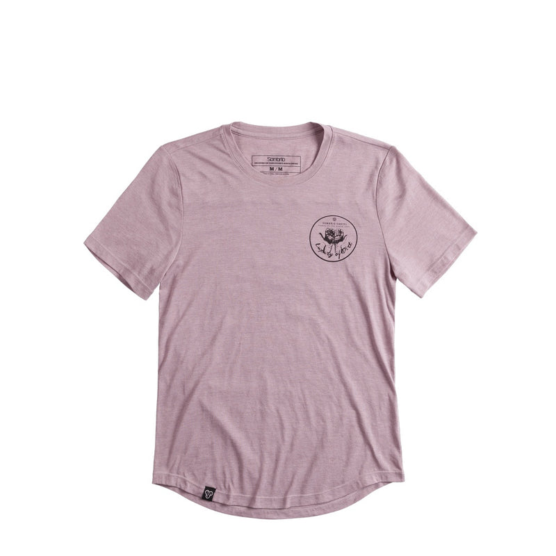 Sombrio 2019 Women's Essential Tee