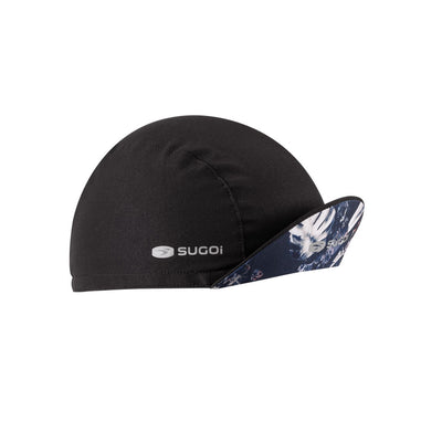 Sugoi 2019 Cycling Cap