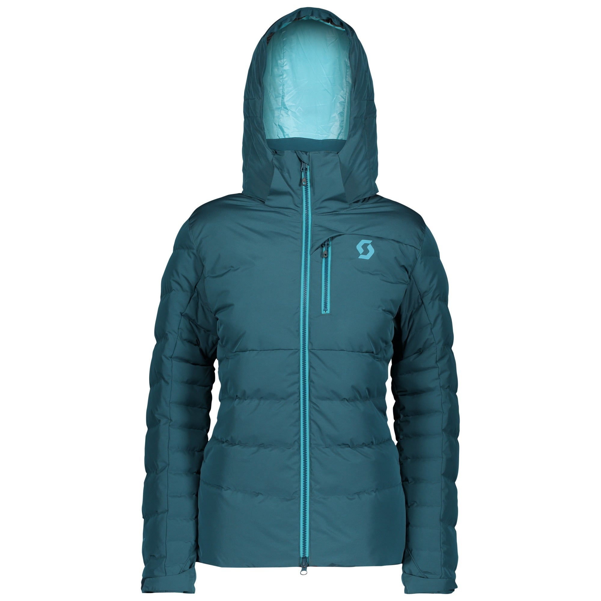 Scott 2021 Women's Ultimate Down Jacket