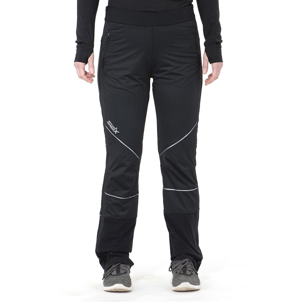 Swix 2020 Bekke Women's Tech Pant