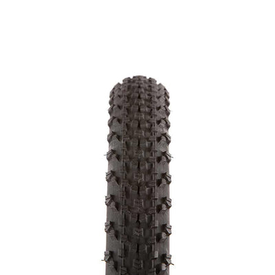 EVO Knotty Bicycle Tire-Bike Parts-Kunstadt Sports