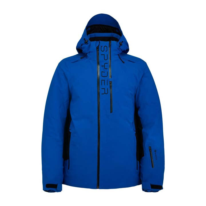 Spyder 2021 Men's ORBITER GTX Jacket