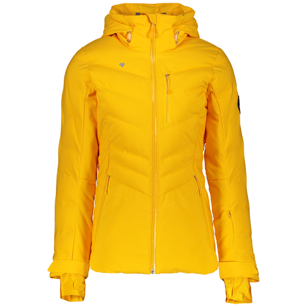 Obermeyer 2021 Women's Cosima Down Jacket