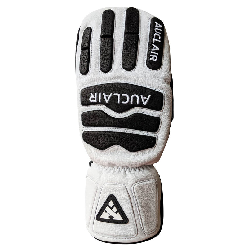 Auclair 2021 Race Shield Fingermitt