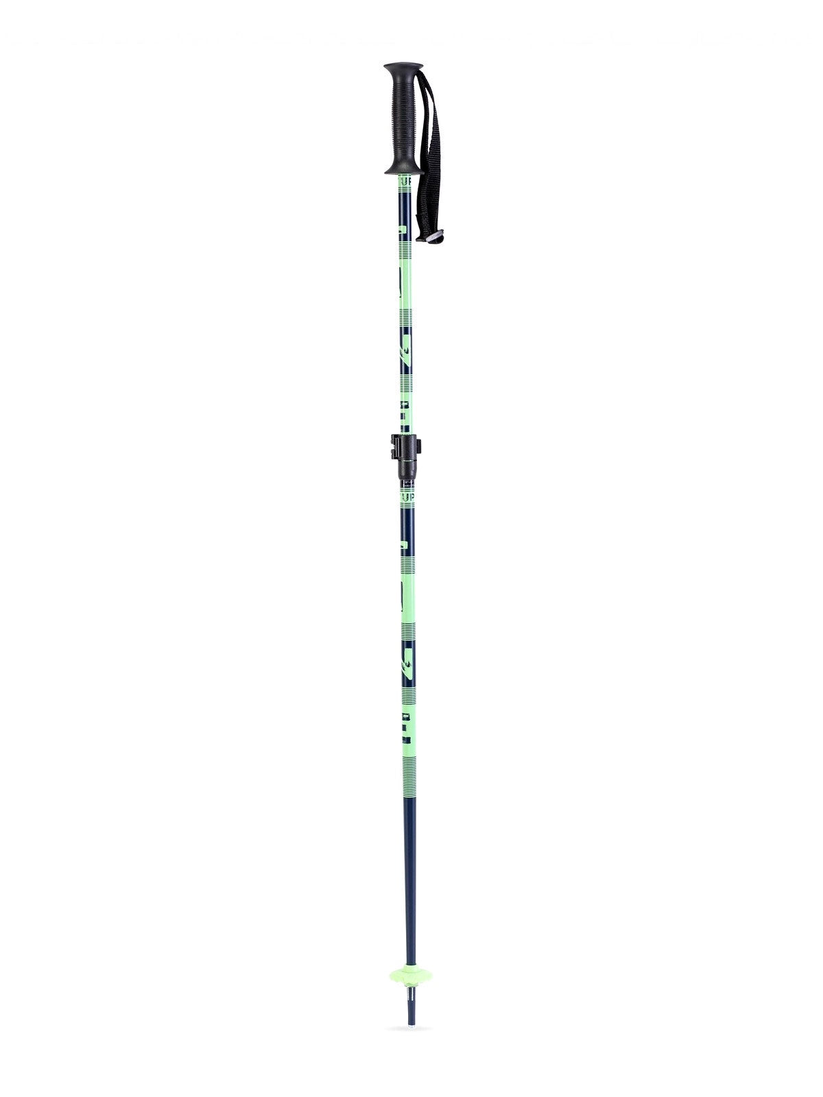 Line 2020 Junior Get Up Pole