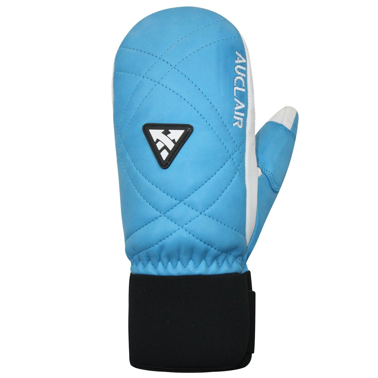 Auclair 2021 Crosswinds Mitt