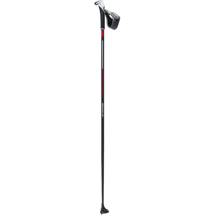 Swix 2021 QUANTUM ONE Junior Poles