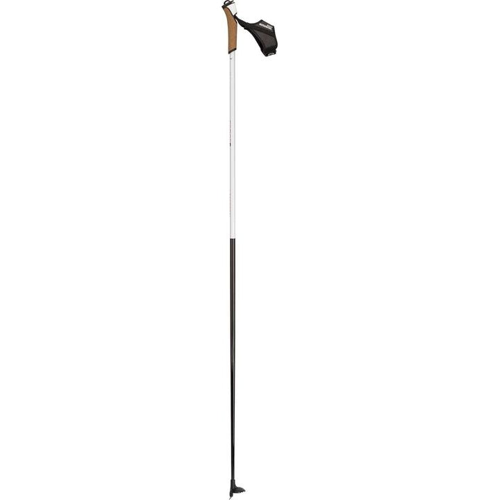 Rossignol 2021 FORCE 5 Nordic Poles