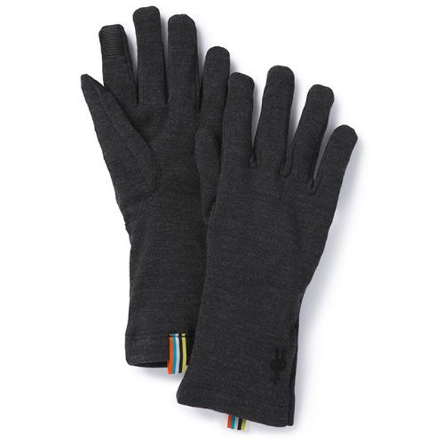 Smartwool 2021 Men's 250 Glove