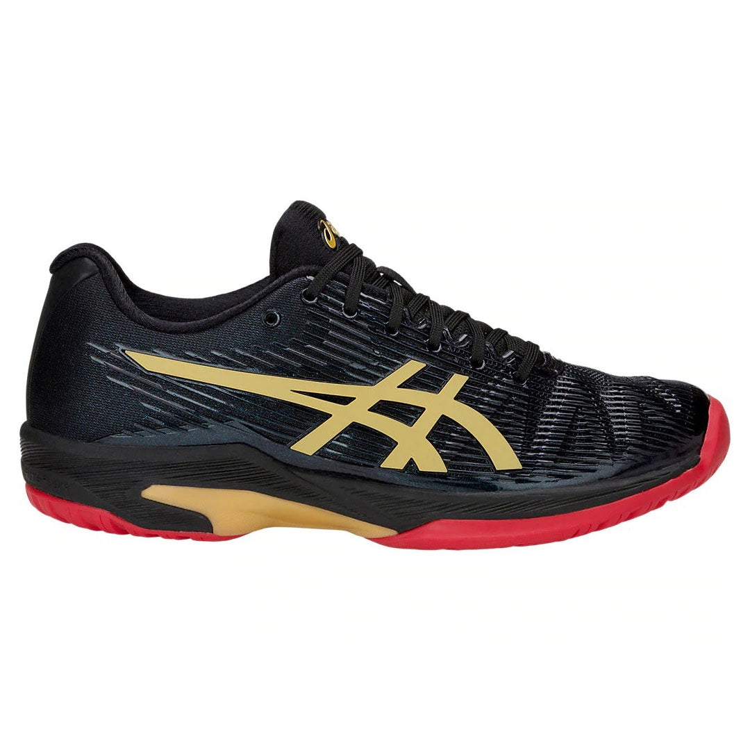 Asics 2019 Women's Solution Speed FF L.E.