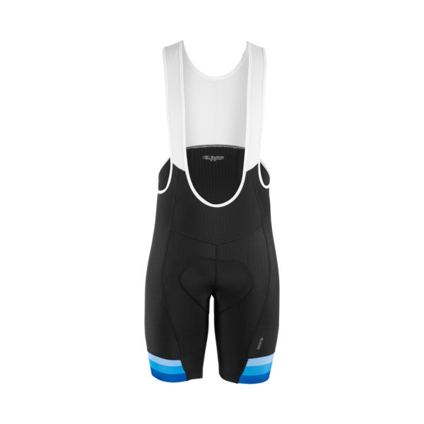 Sugoi 2020 Men's Evolution Prt Bib Short
