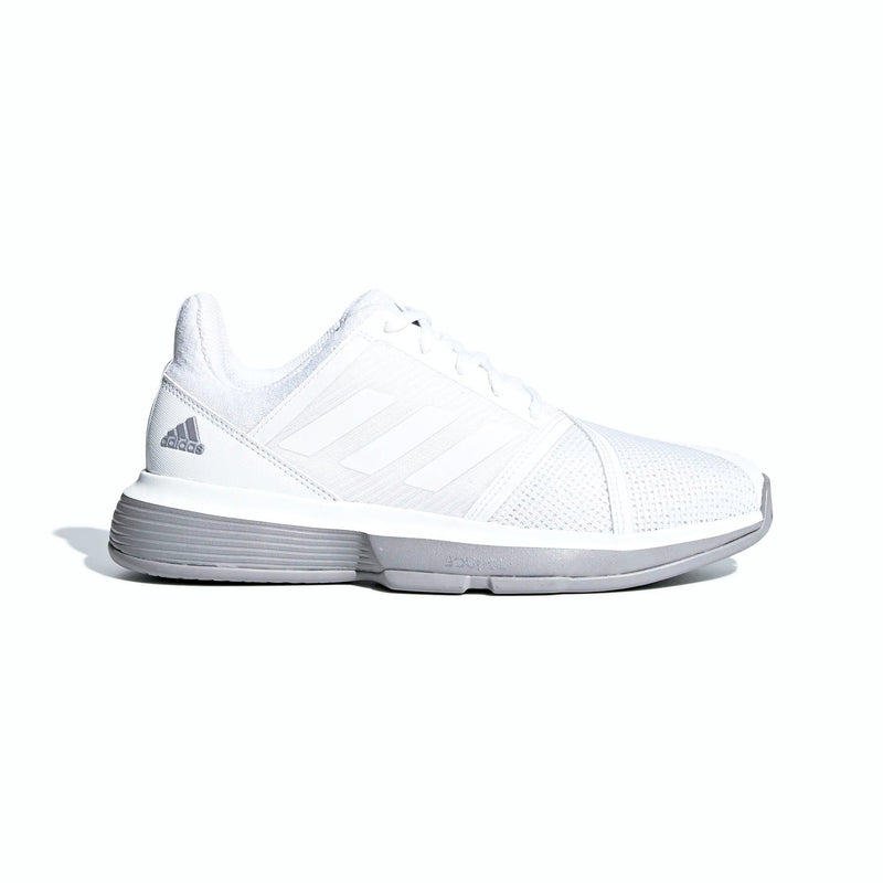 Adidas 2019 Women's CourtJam Bounce