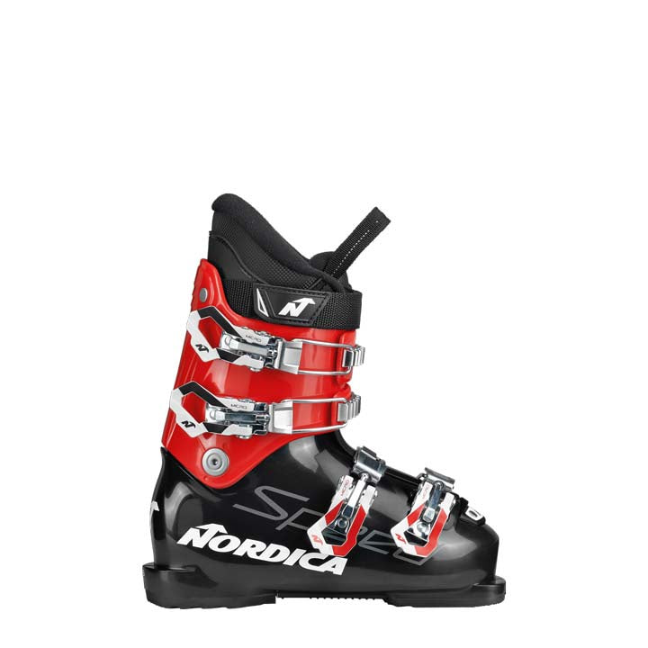 Nordica 2021 SPEEDMACHINE J 4 Ski Boot