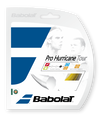 Babolat - Pro Hurricane String-Tennis Accessories-Kunstadt Sports