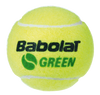 Babolat - Stage 1 Green Balls-Tennis Accessories-Kunstadt Sports