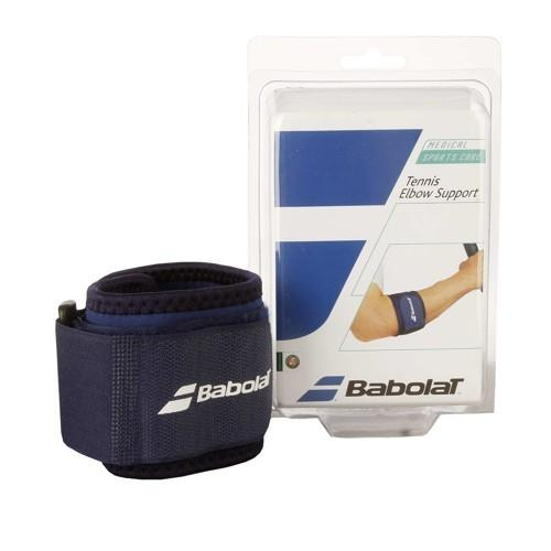 Babolat - Tennis Elbow Support-Tennis Accessories-Kunstadt Sports