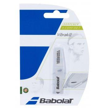 Babolat - Vibrakill-Tennis Accessories-Kunstadt Sports