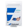 Babolat - Wrist Support-Tennis Accessories-Kunstadt Sports