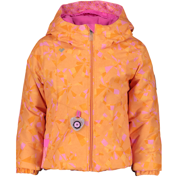 Obermeyer 2021 Junior Iris Jacket