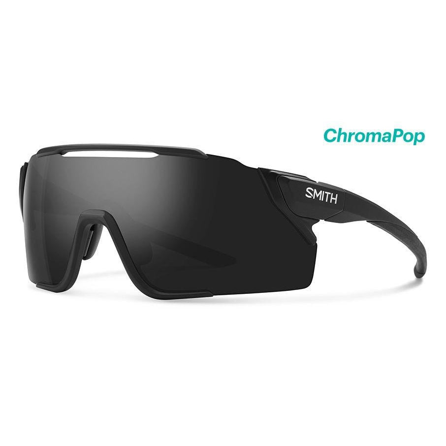 Smith 2020 Attack MTB Performance Sunglass