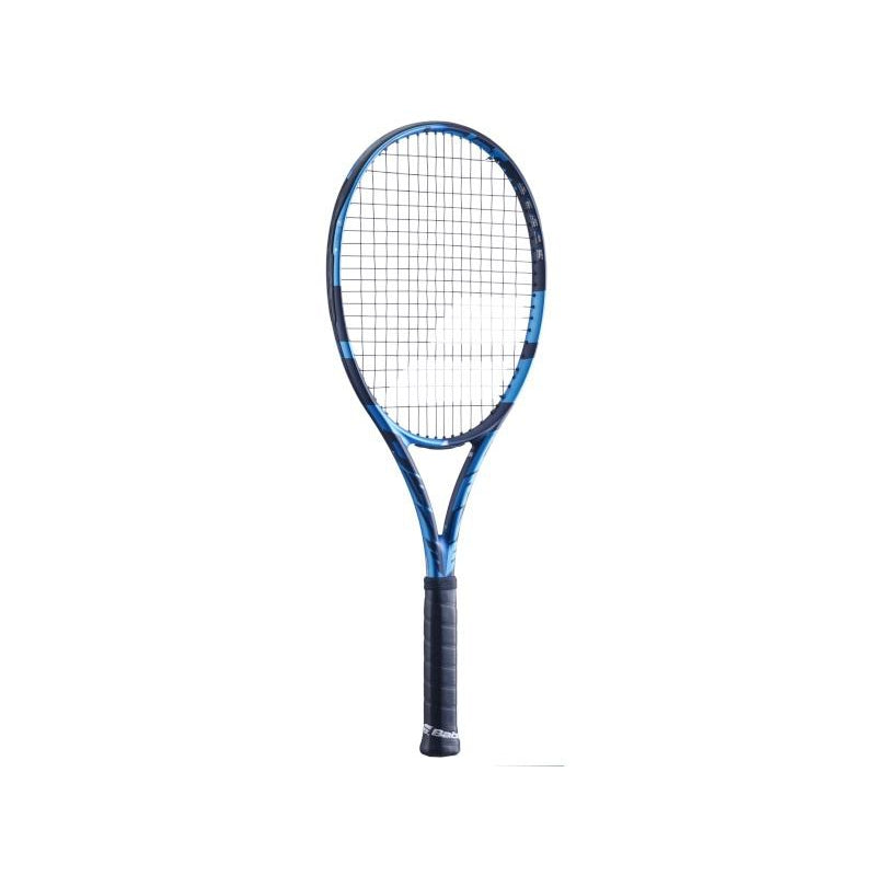 Babolat 2021 PURE DRIVE 300G Racquet