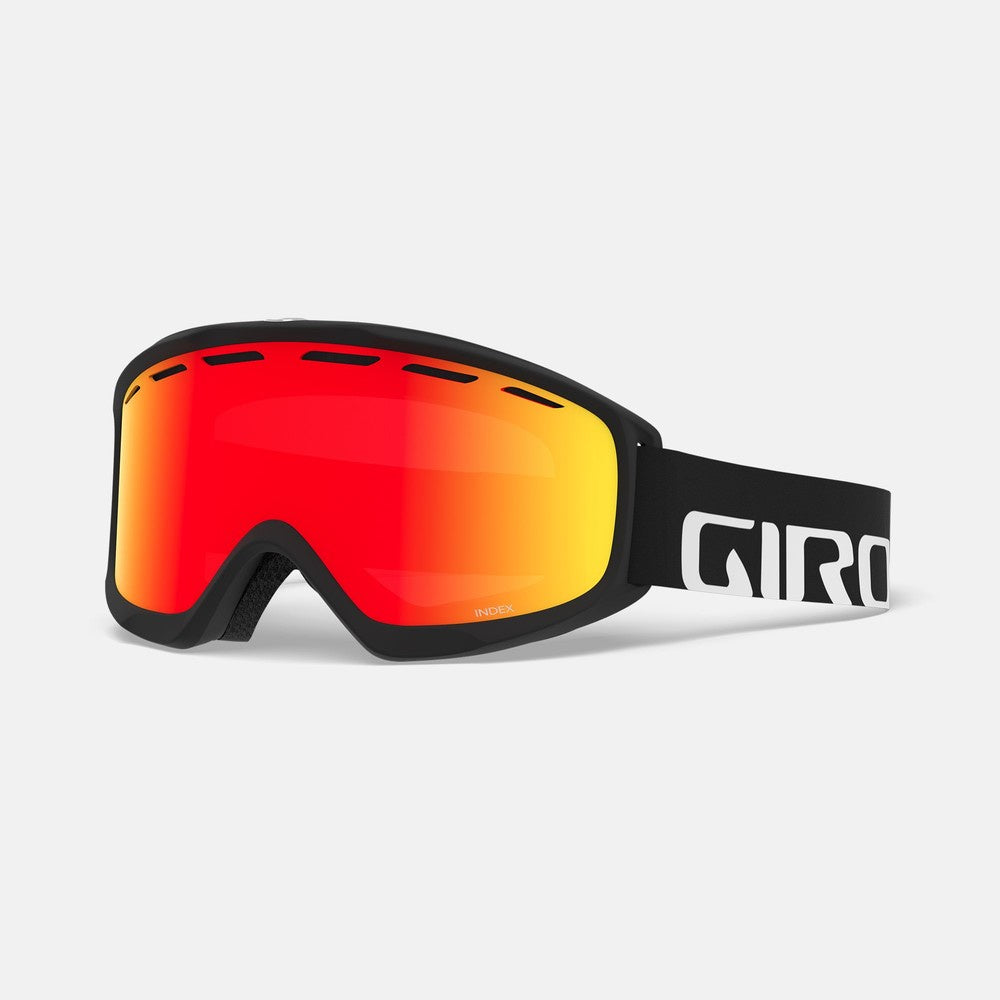 Giro 2021 Men's Index Vivid Goggle