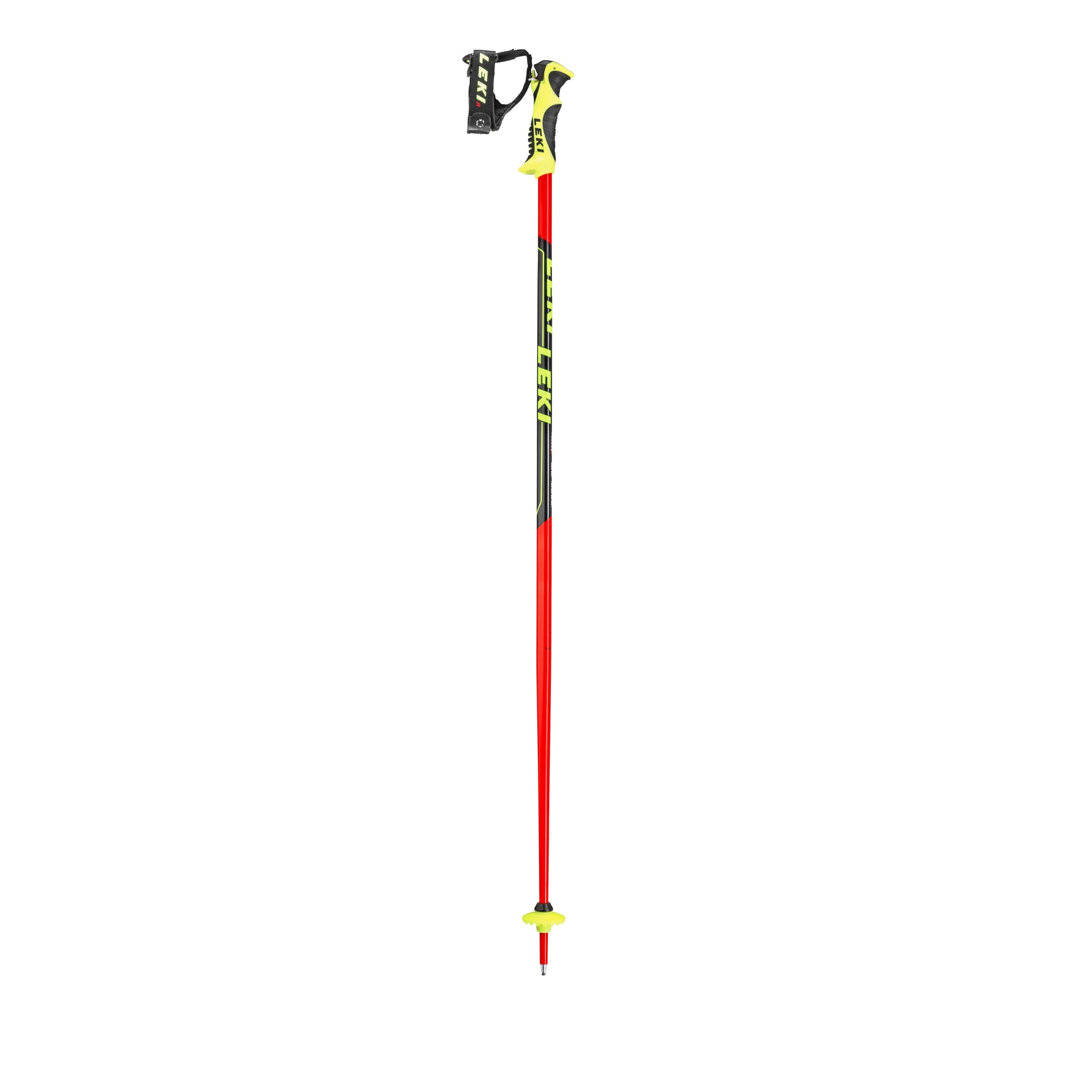 Leki 2020 WC Lite SL Pole
