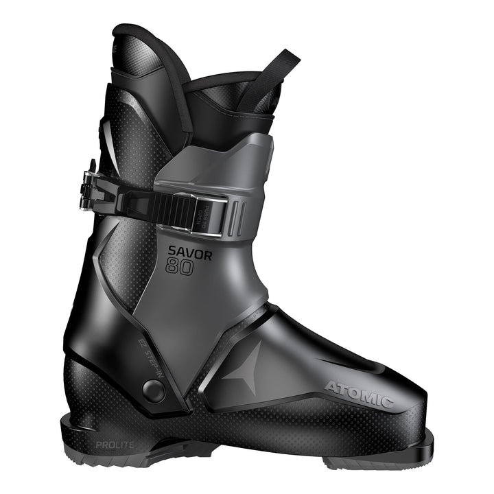 Atomic 2020 SAVOR 80 Ski Boot