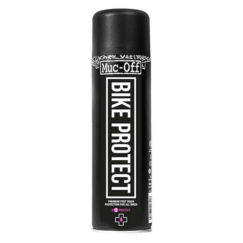 Muc-Off Bike Protect 500ml-Bike Accessories-Kunstadt Sports