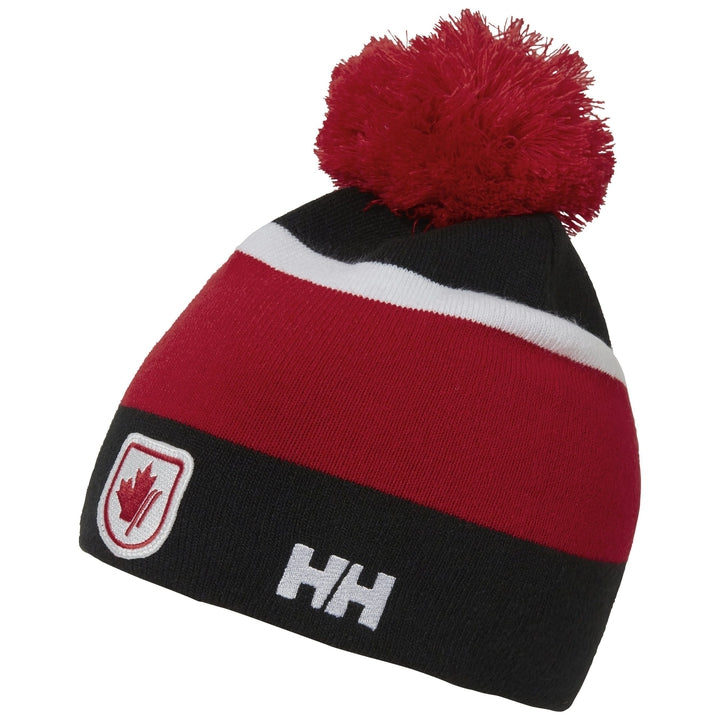 Helly Hansen 2021 Men's Ski Team Beanie