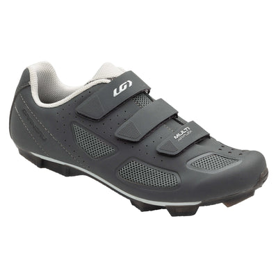 Louis Garneau 2020 Men's Multi Air Flex ii Cycling Shoe