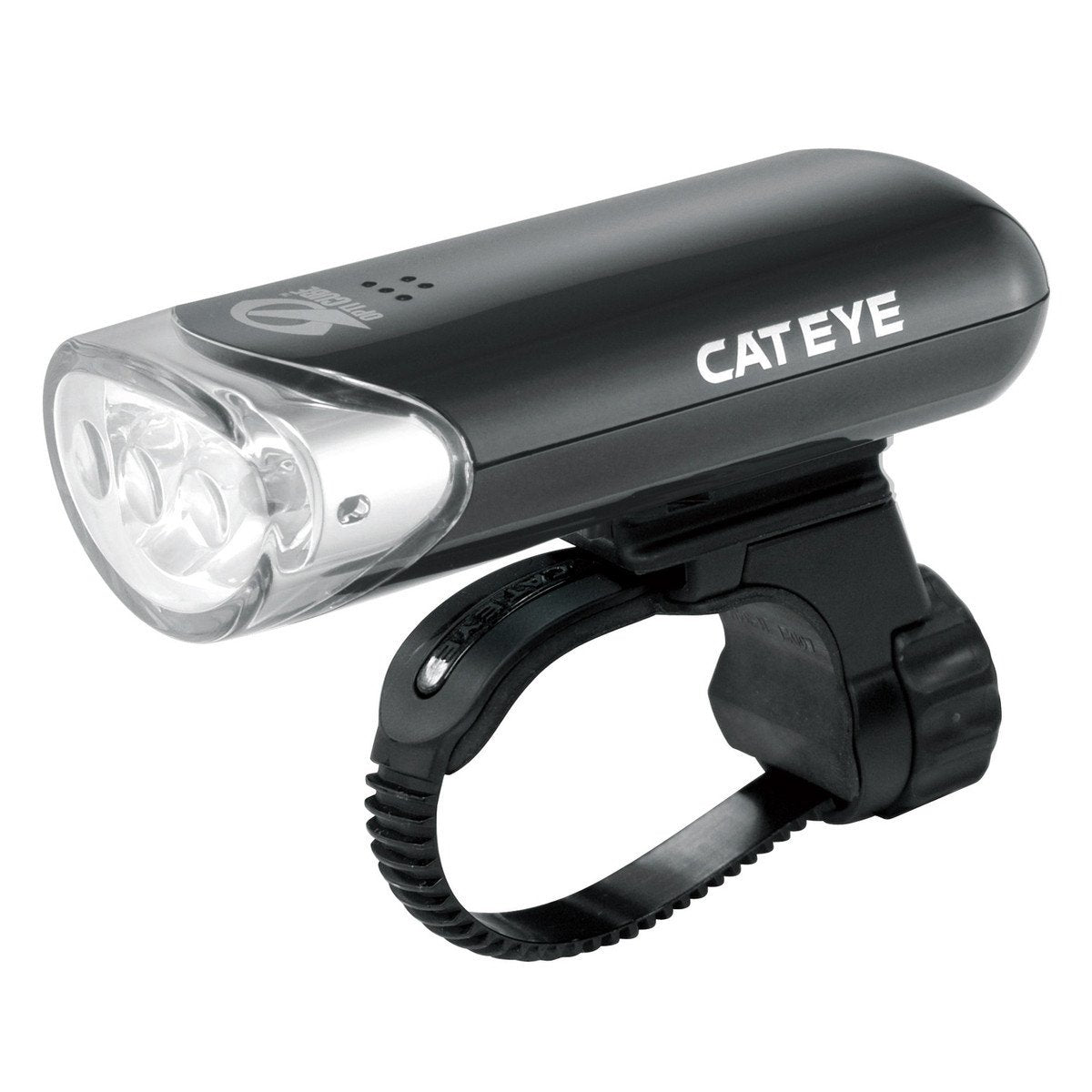 Cat Eye - HL-EL 135 Headlight-Bike Accessories-Kunstadt Sports