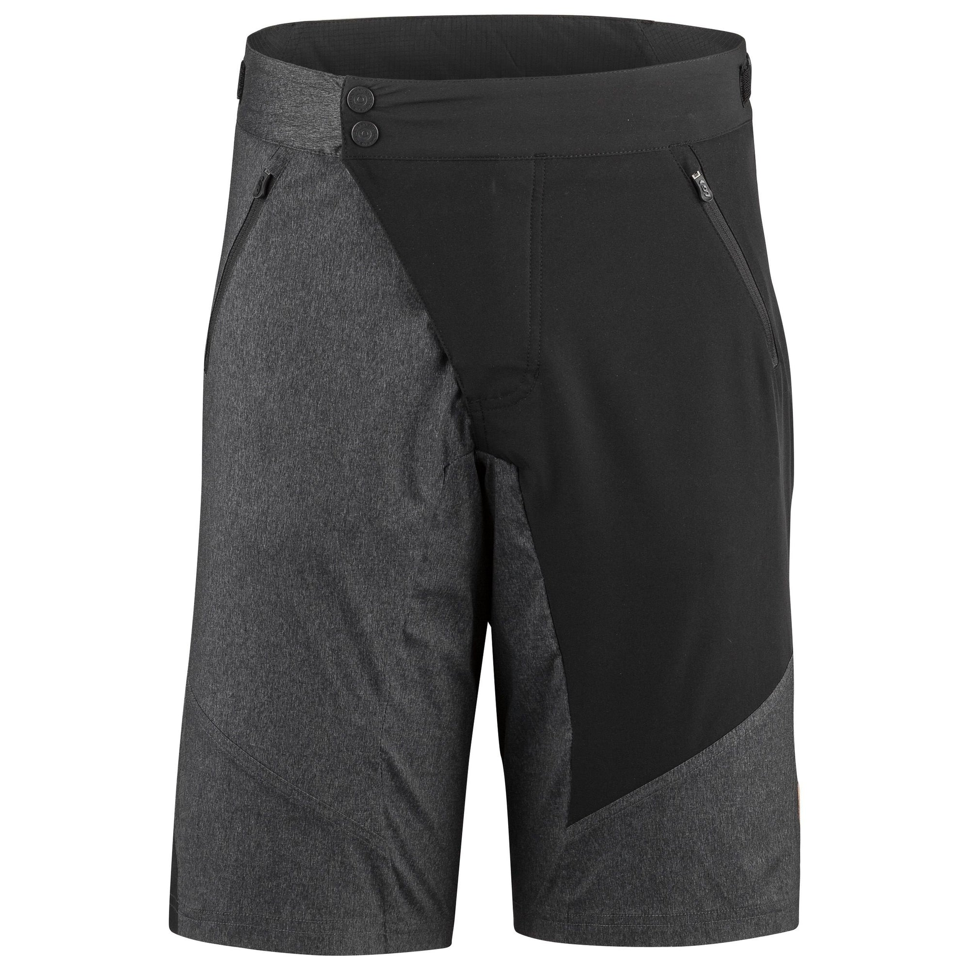 Louis Garneau 2019 Men's Dirt Cycling Shorts