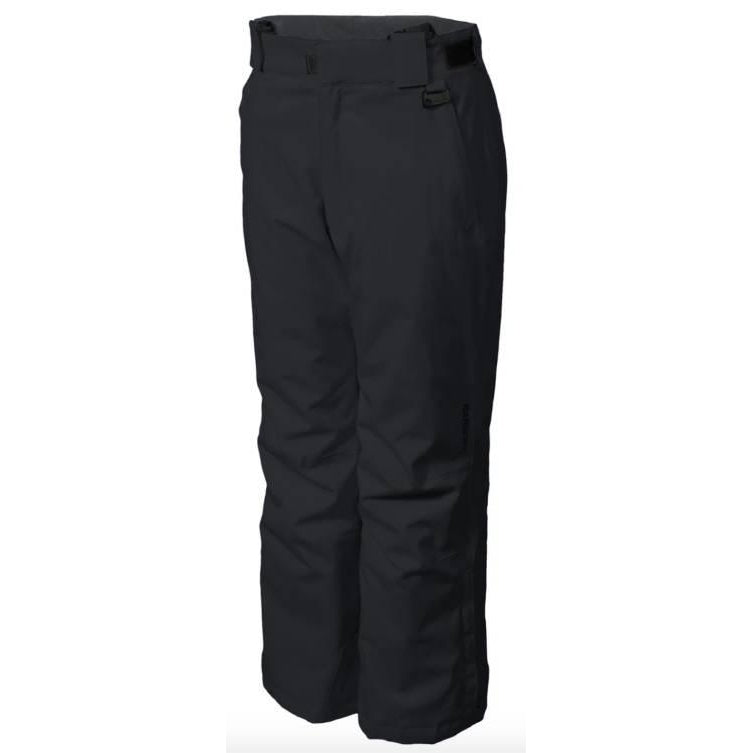 Karbon 2021 Junior Stinger Husky Pant