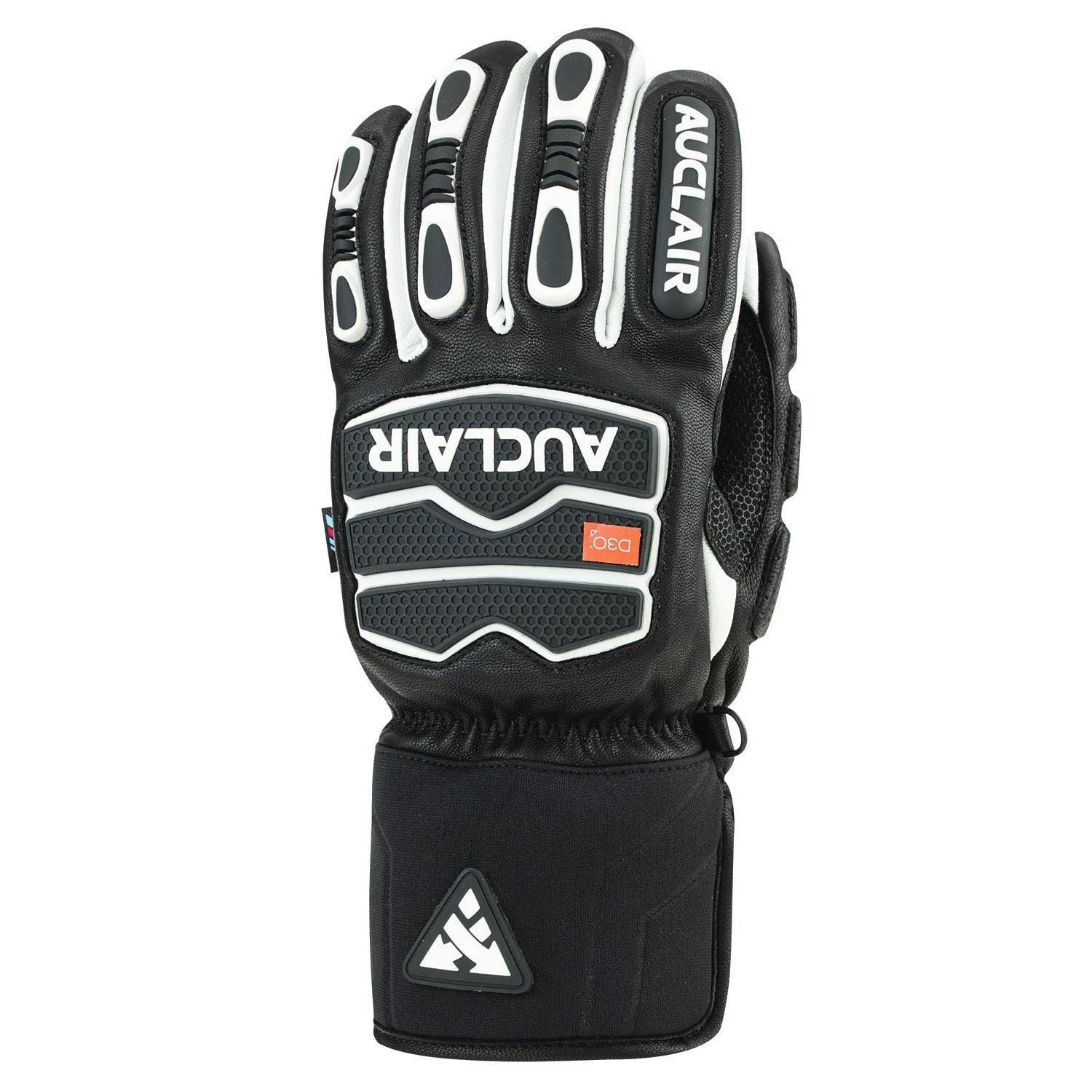 Auclair 2021 Race Fusion Glove