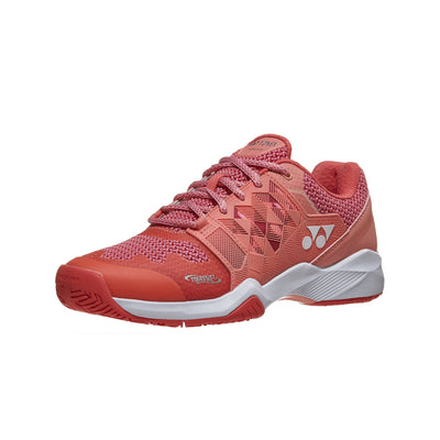 Yonex 2019 SHT Sonicage Ladies Tennis Shoes
